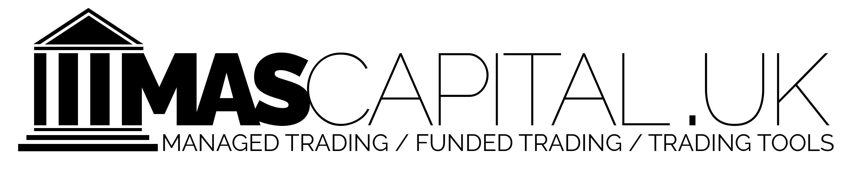 mascapital.uk