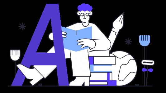 pablita-education